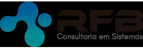 RFB Sistemas Consultoria TOTVS | SuiteCRM | Dynamics | SAP | Treinamentos Totvs